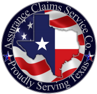 Dallas Public Adjuster